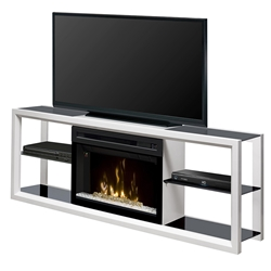 Novara Electric Fireplace Novara Electric Fireplace, Discount Hearth, Electric Fireplaces, Discount Hearth Products, Dimplex, Dimplex Products, Media Consoles, Dimplex Media Consoles