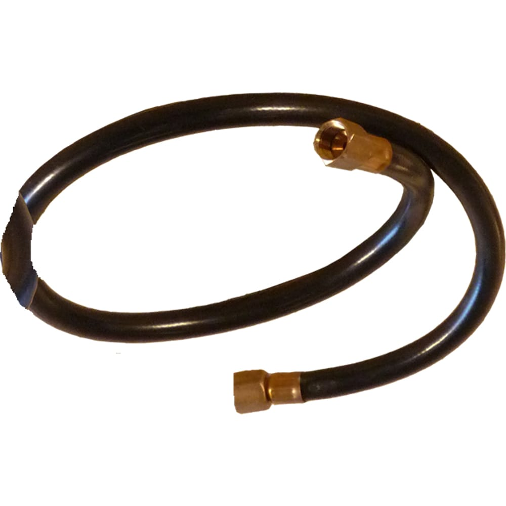 24 inch Connection Hose - DR-A-NYLCON-24