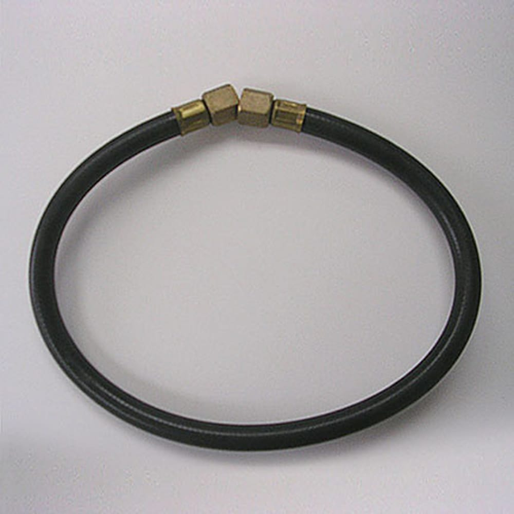 36 inch Connection Hose - DR-A-NYLCON-36